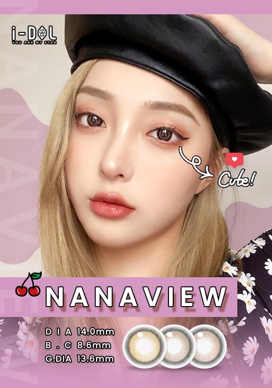 nanaview