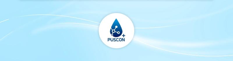 puscon